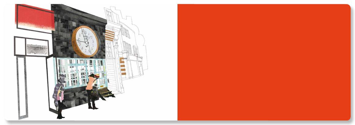 LV-TravelBook-London-NatskoSeki-15octobre2012-47.jpg
