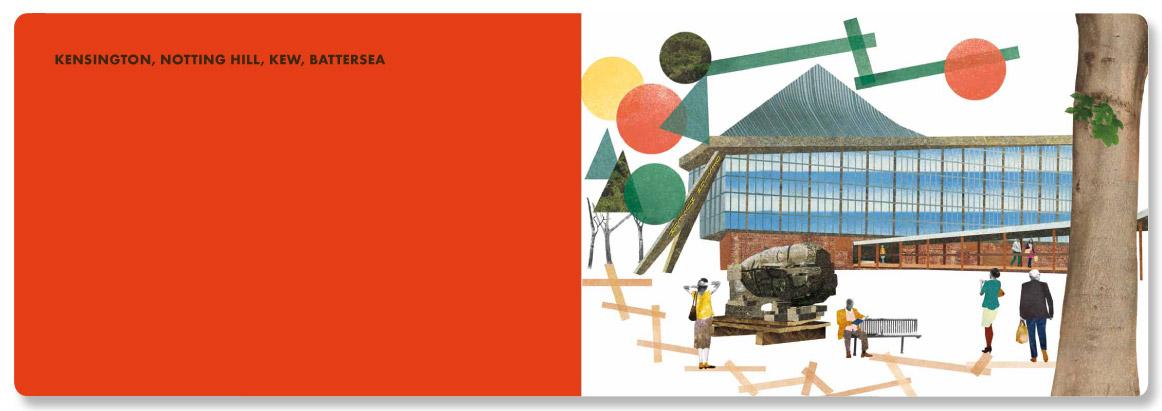 LV-TravelBook-London-NatskoSeki-15octobre2012-48.jpg