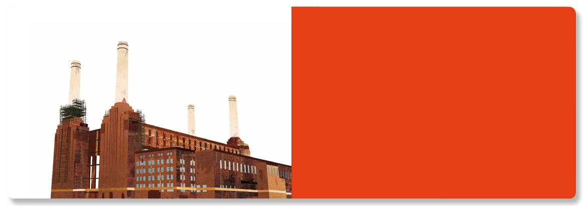 LV-TravelBook-London-NatskoSeki-15octobre2012-51.jpg