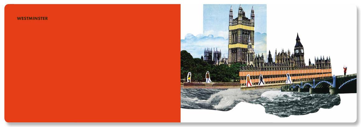 LV-TravelBook-London-NatskoSeki-15octobre2012-52.jpg