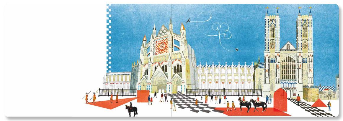 LV-TravelBook-London-NatskoSeki-15octobre2012-53.jpg