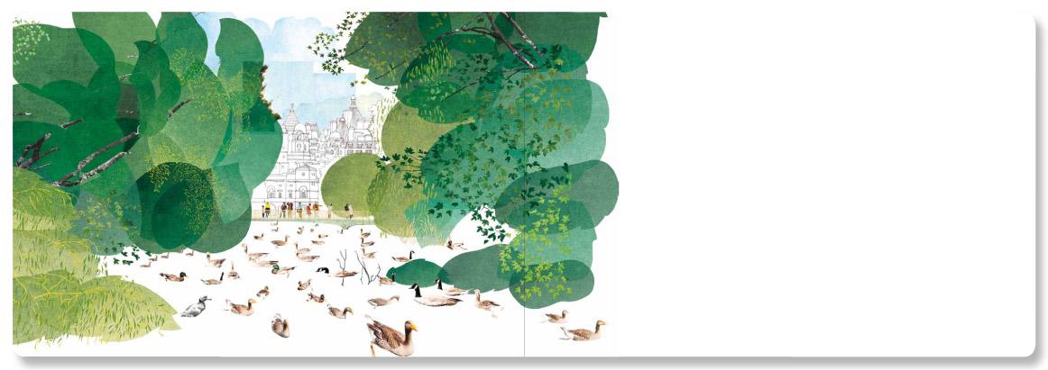 LV-TravelBook-London-NatskoSeki-15octobre2012-55.jpg