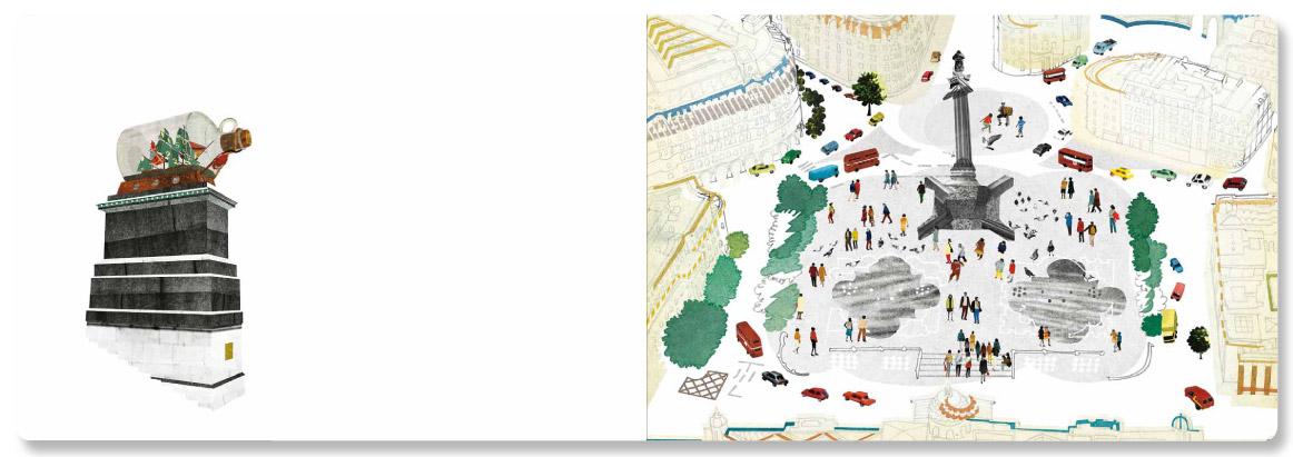 LV-TravelBook-London-NatskoSeki-15octobre2012-56.jpg