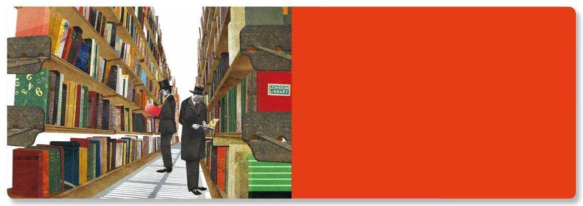 LV-TravelBook-London-NatskoSeki-15octobre2012-58.jpg
