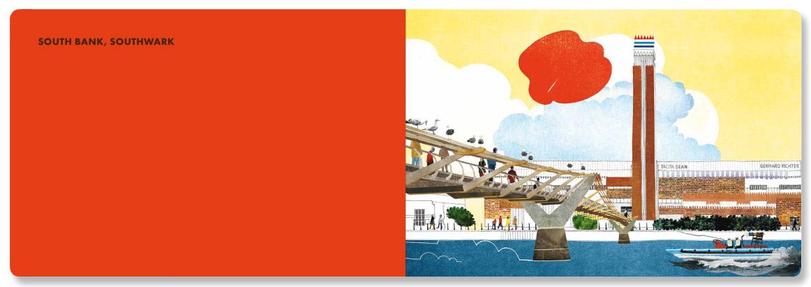 LV-TravelBook-London-NatskoSeki-15octobre2012-59.jpg