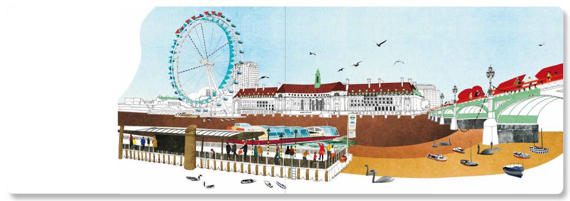 LV-TravelBook-London-NatskoSeki-15octobre2012-61.jpg