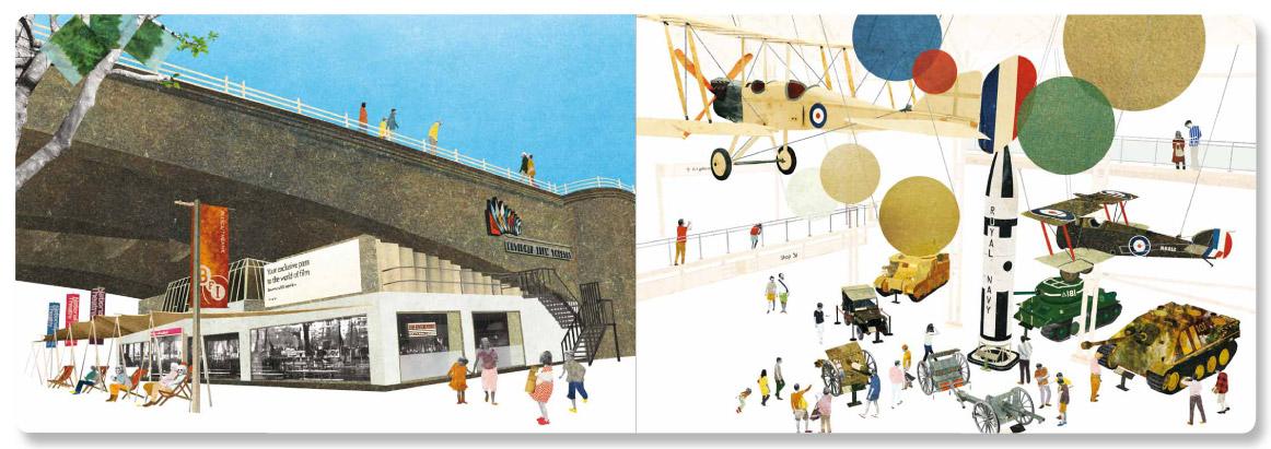 LV-TravelBook-London-NatskoSeki-15octobre2012-62.jpg