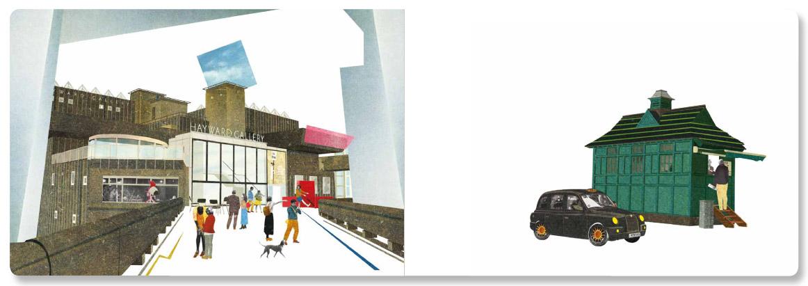 LV-TravelBook-London-NatskoSeki-15octobre2012-63.jpg