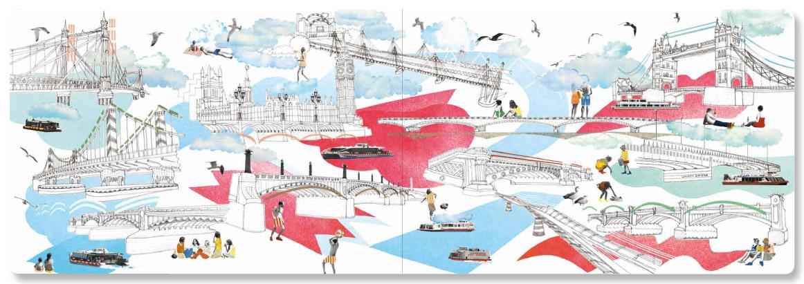 LV-TravelBook-London-NatskoSeki-15octobre2012-65.jpg
