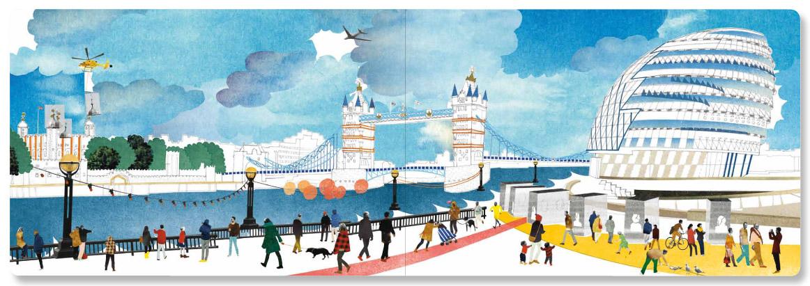 LV-TravelBook-London-NatskoSeki-15octobre2012-66.jpg