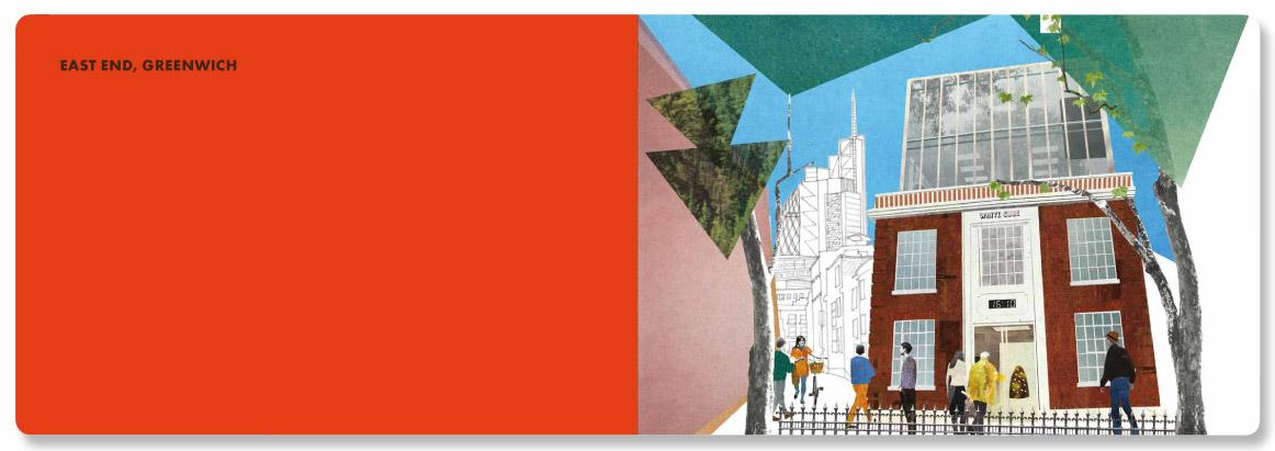 LV-TravelBook-London-NatskoSeki-15octobre2012-68.jpg