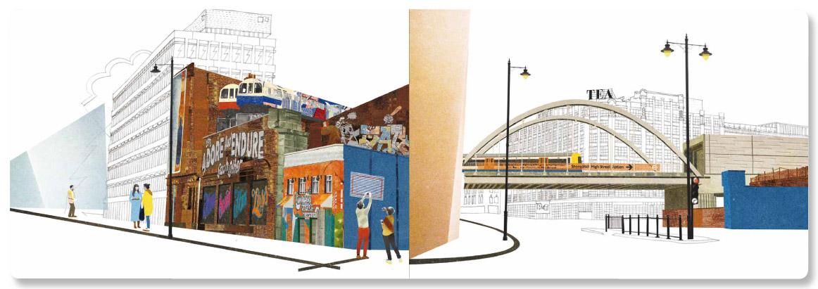 LV-TravelBook-London-NatskoSeki-15octobre2012-71.jpg