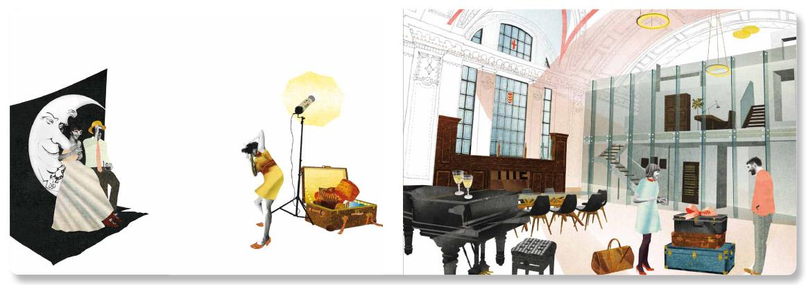 LV-TravelBook-London-NatskoSeki-15octobre2012-72.jpg