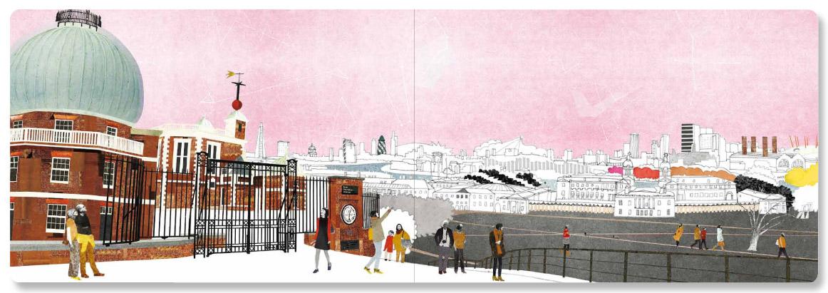 LV-TravelBook-London-NatskoSeki-15octobre2012-76.jpg