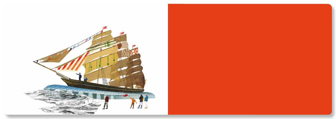 LV-TravelBook-London-NatskoSeki-15octobre2012-77.jpg