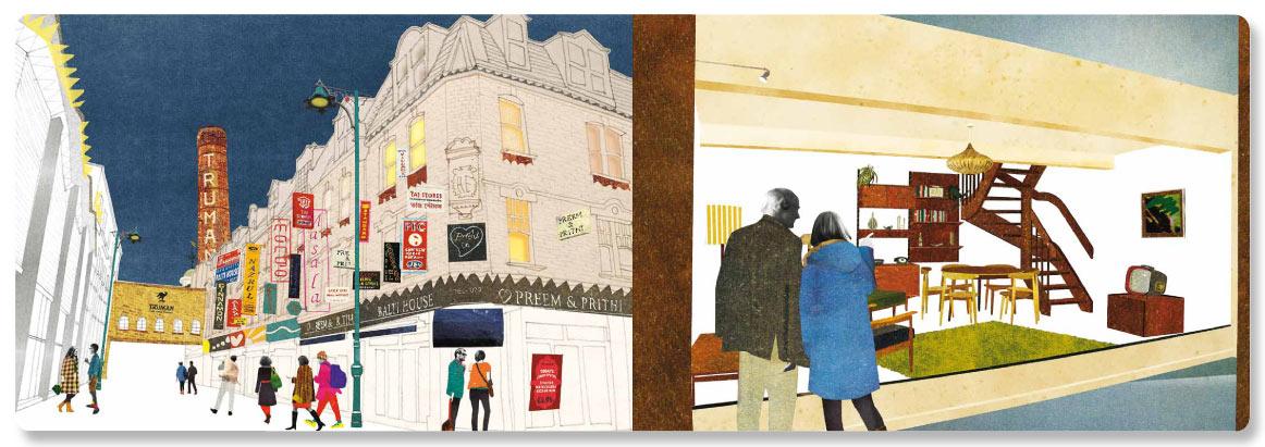 LV-TravelBook-London-NatskoSeki-15octobre2012-69.jpg