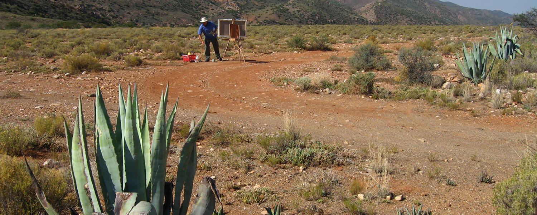 PrinceAlbert South Africa0286_cropped.jpg