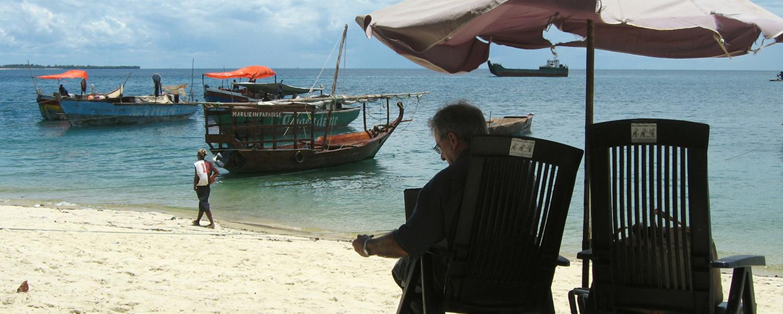 Zanzibar.jpg