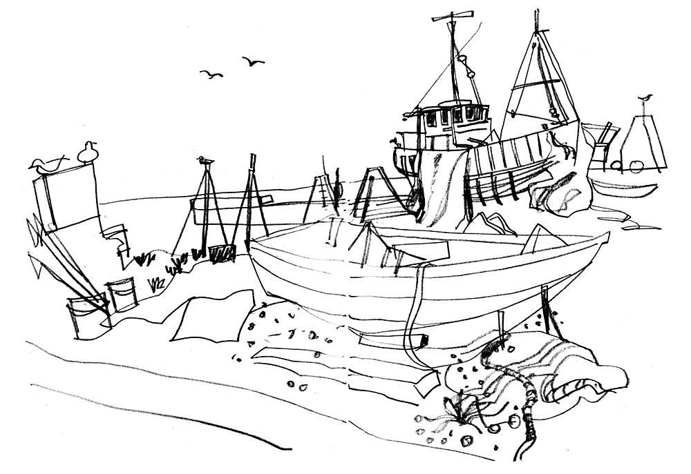 WEbS_ Boats Sketch.jpg