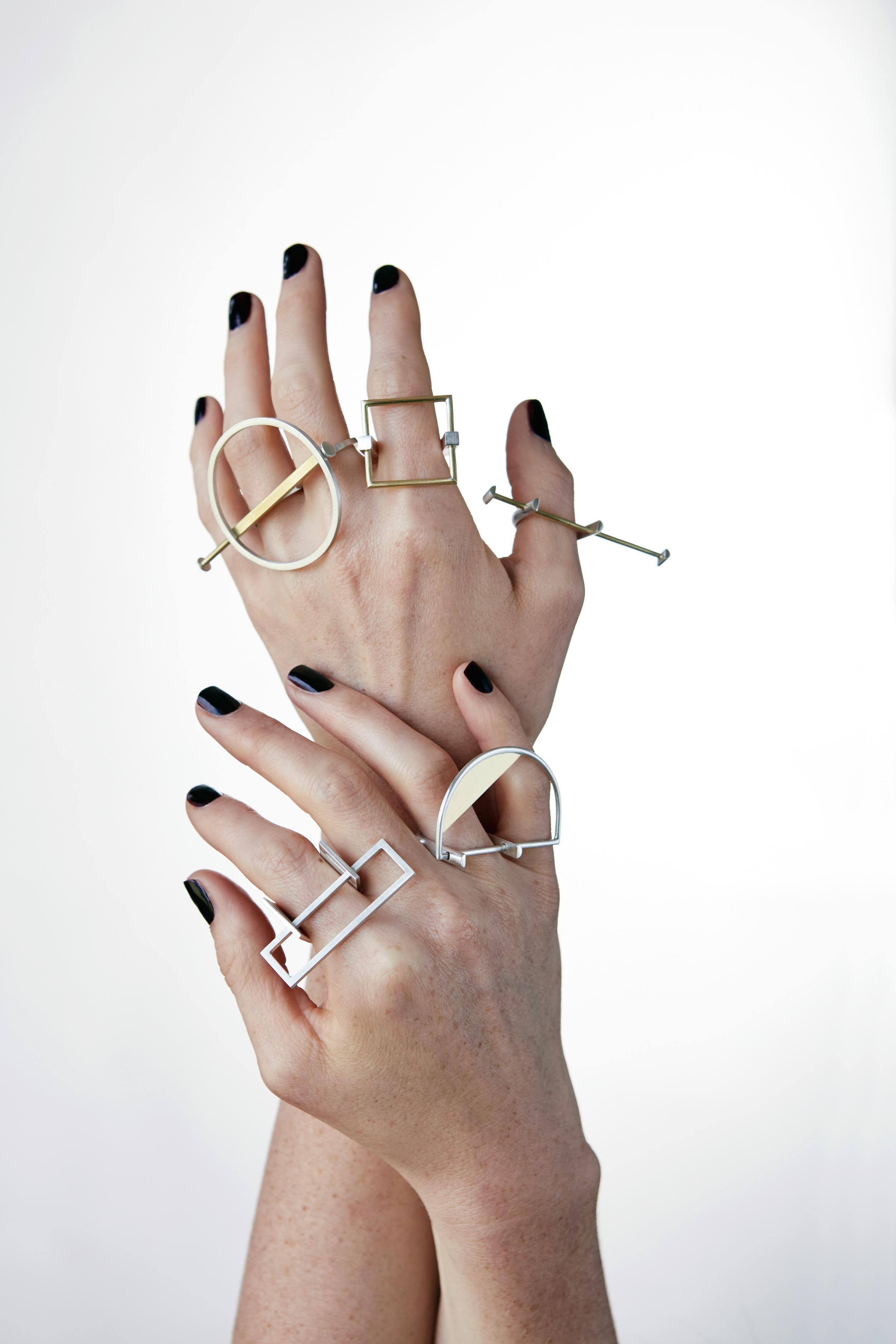 charlotte_jewellery_219.jpg