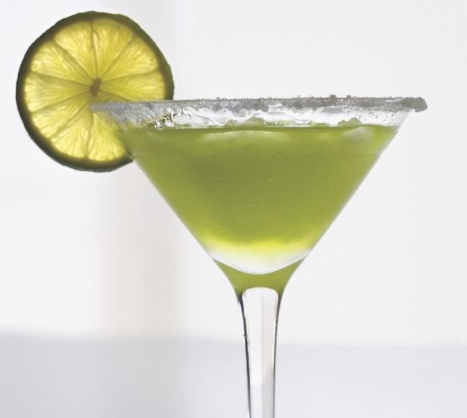 Martini 2.jpg