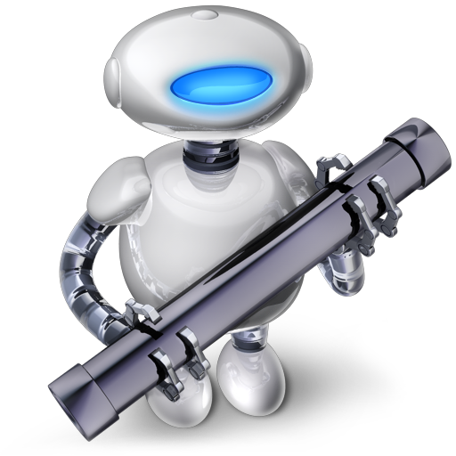 automator-icon.png