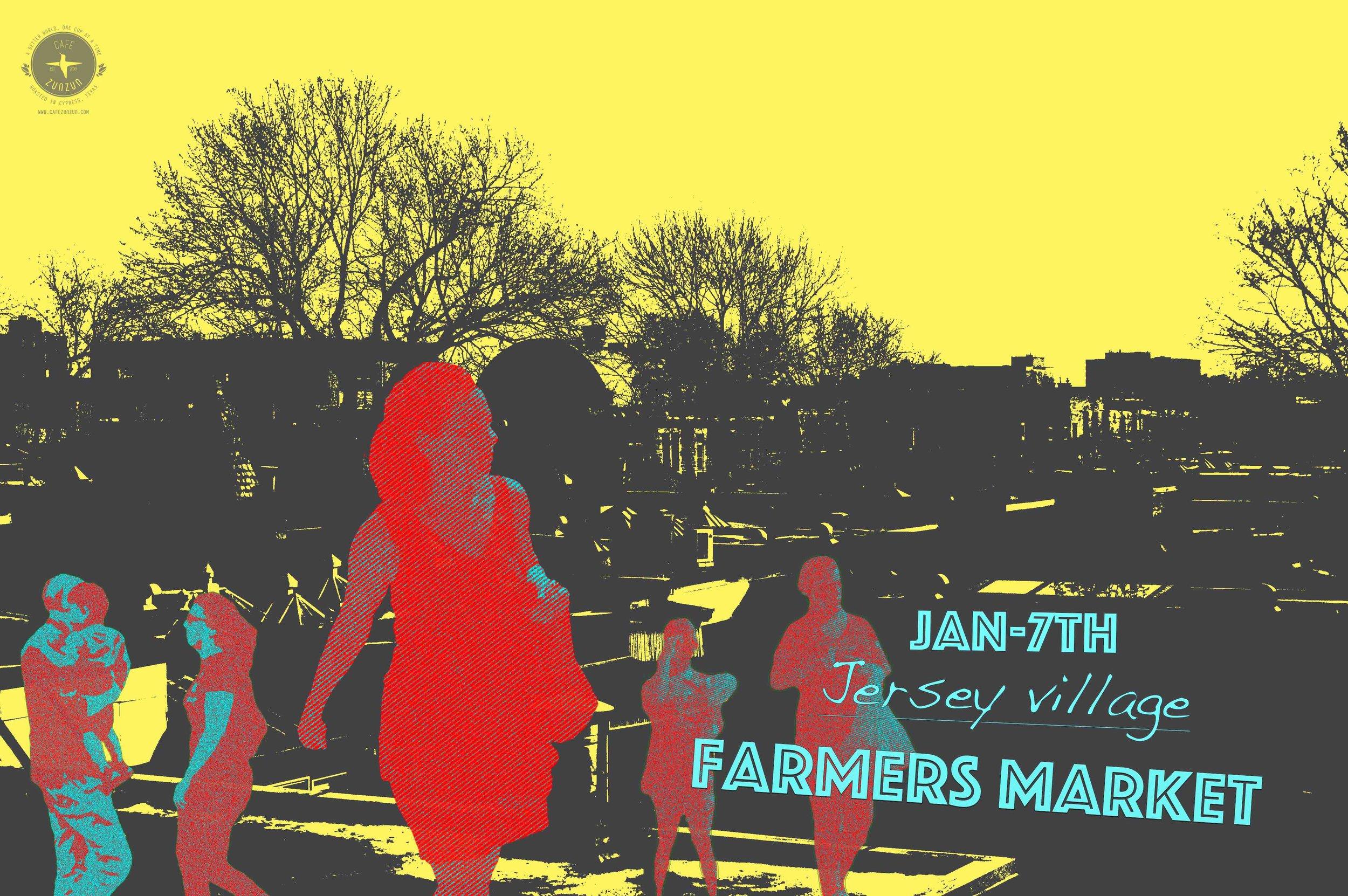 JERSEY VILLAGE FARMERS MARKET JAN:07:18.jpg