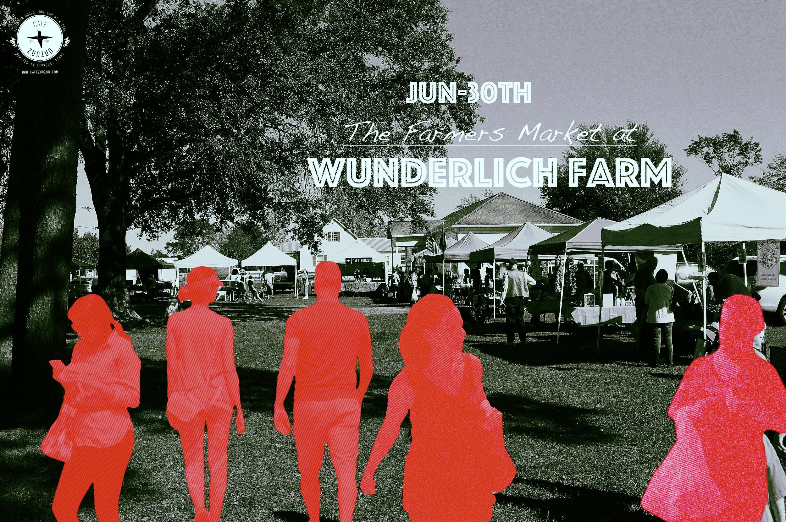 WUNDERLICH FM  JUN-30TH:18.jpg