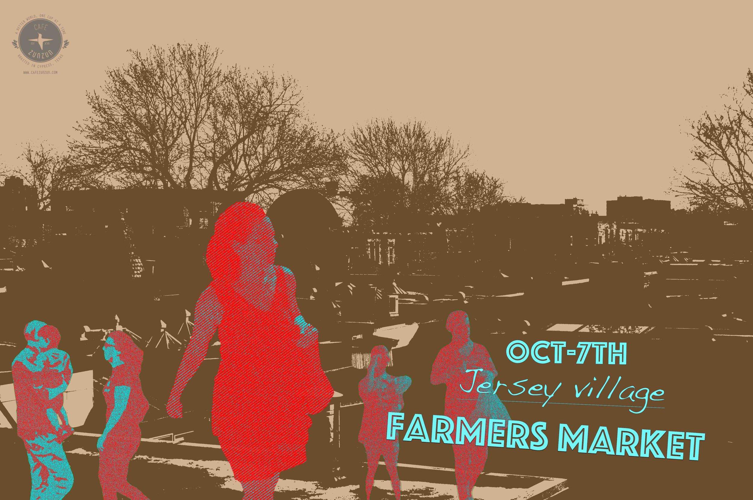 JERSEY VILLAGE FARMERS MARKET OCT:07:18.jpg