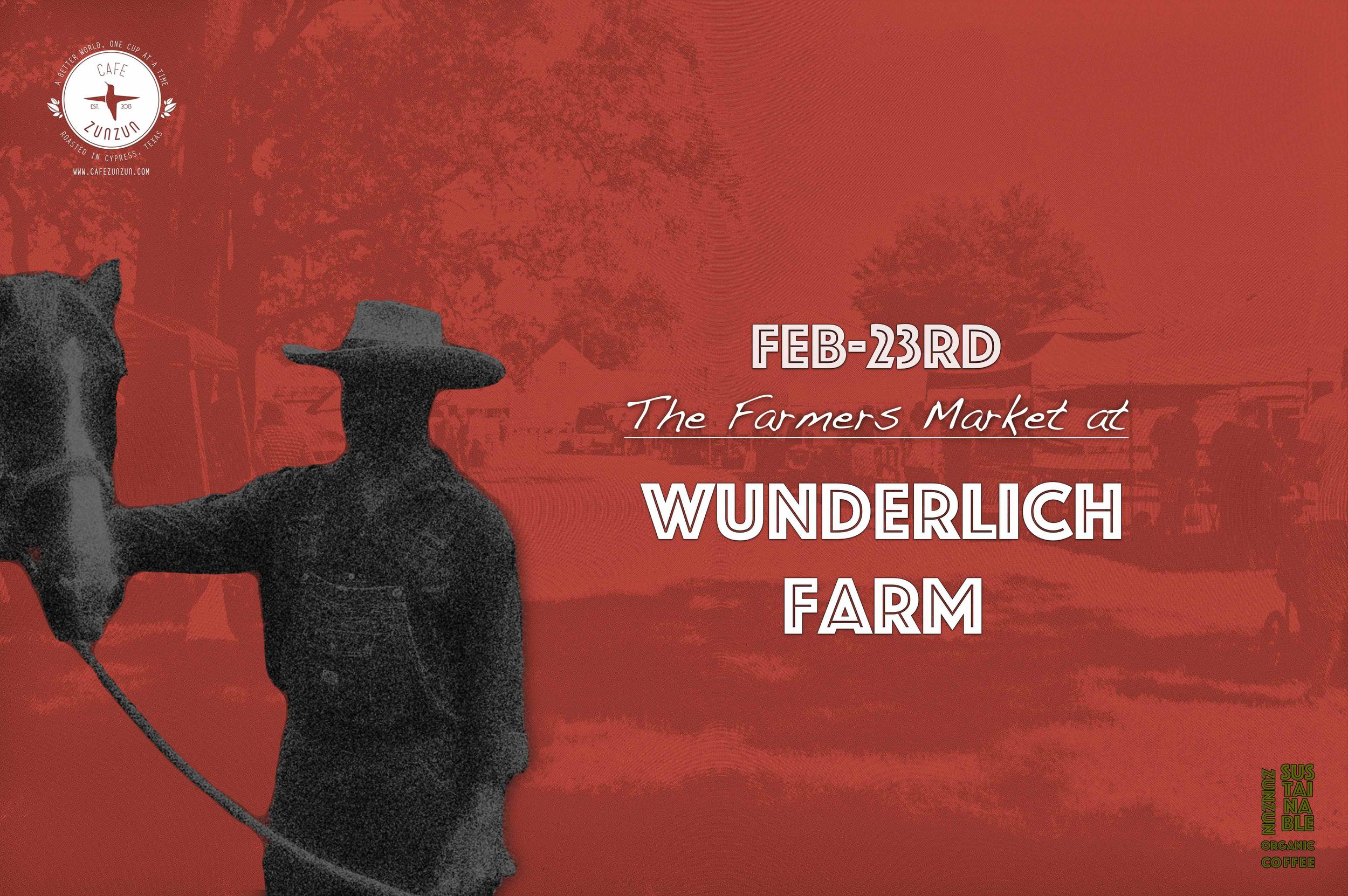 WUNDERLICH FARMS FBR-23TH:19.jpg