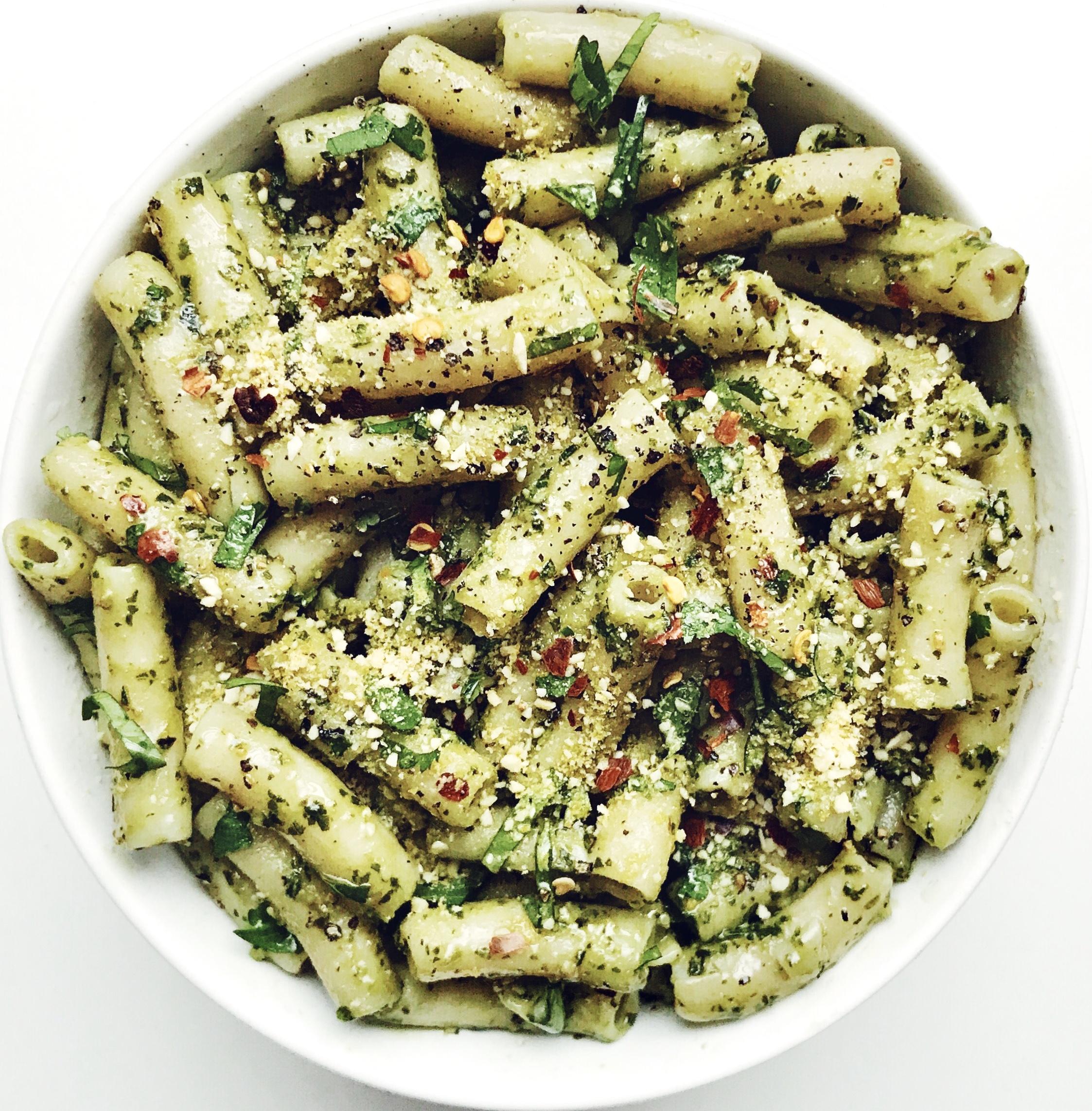 Lemony Kale Pesto.jpg