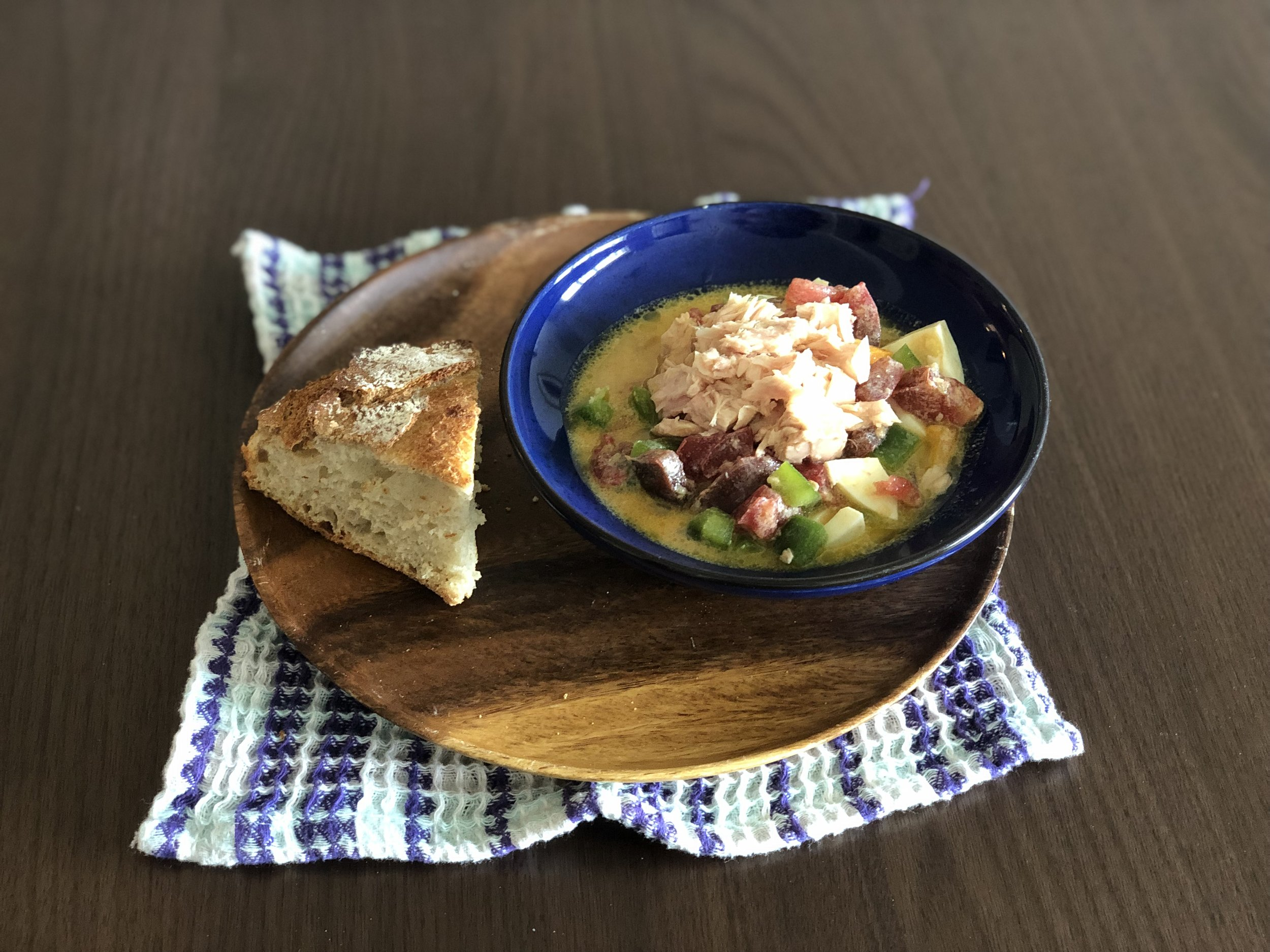 Spanish cuisine_translation.jpg