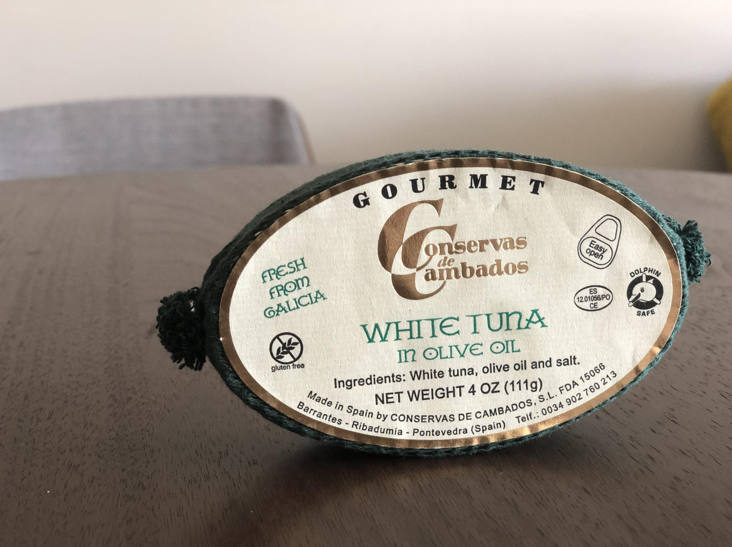 Bonito del norte_white tuna_translation.png