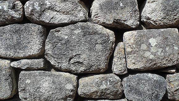 2-peru-pictures-machu-picchu-stones