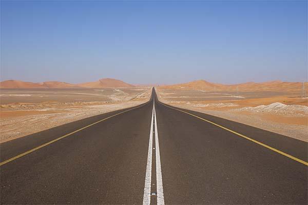 5-essential-road-trip-apps