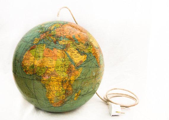 around-the-globe-lamp