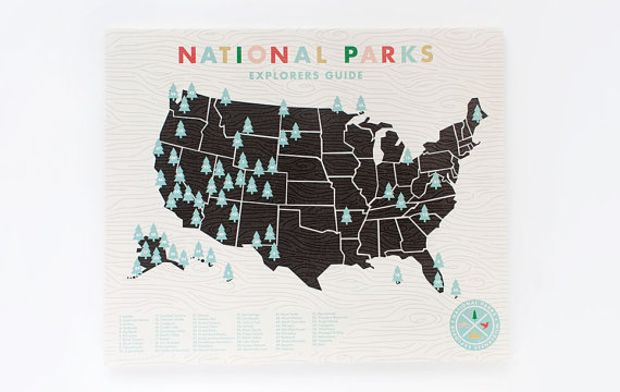 august-wishlist-national-parks