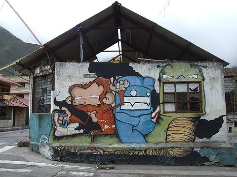 banos-ecuador-grafitti-3