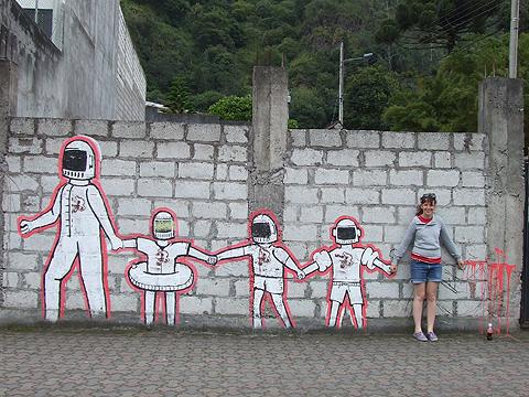 banos-ecuador-grafitti-4