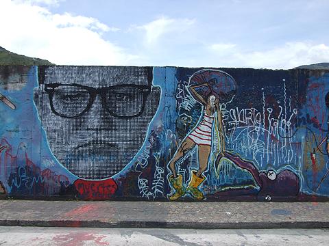 banos-ecuador-grafitti-5