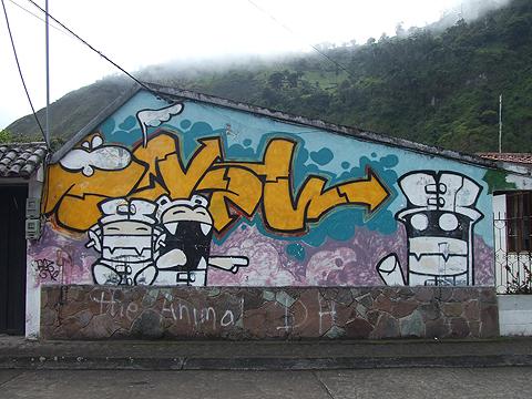 banos-ecuador-grafitti