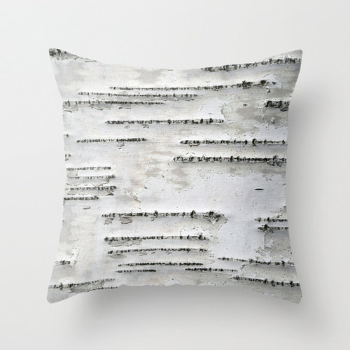 birch-pillow