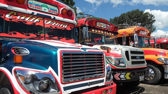 chicken-buses-guatemala-1