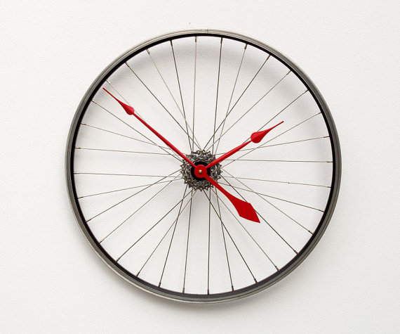 gift-guide-cyclist-bicycle-wheel-shop