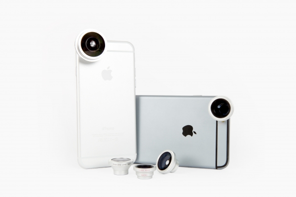 gift-ideas-for-photographers-iphone-lensesjpg