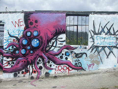 guapulo-graffiti-octopus