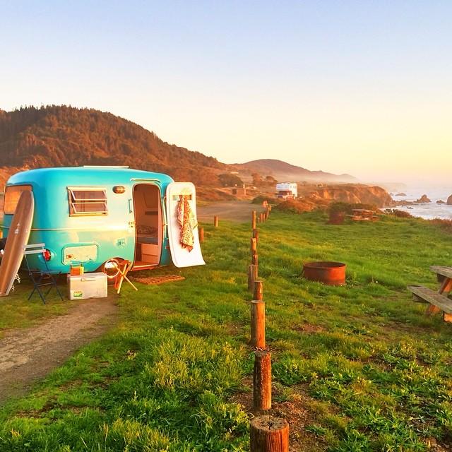 happier-camper-trailer-rental