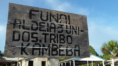 kambeba-tribe-brazil-sign