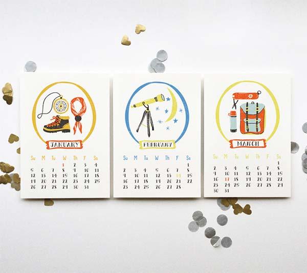 littlelow-calendar-scoutspiration