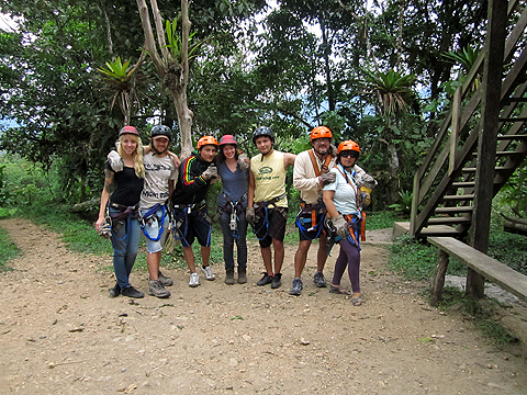 mindo-ecuador-zipline-group